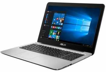 Buy Asus R558uq Dm1286t Laptop Core I5 7th Gen 8 Gb 1 Tb Windows 10