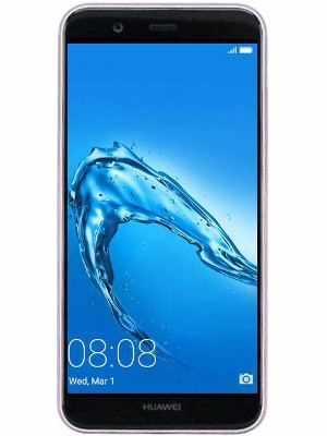Compare Huawei Nova 2 Plus vs Huawei Nova 3i: Price, Specs
