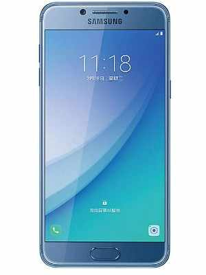 Image result for Samsung Galaxy C10