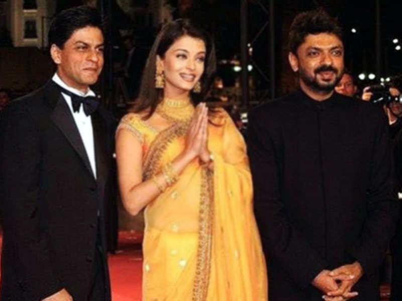 devdas full movie download filmywap hindi