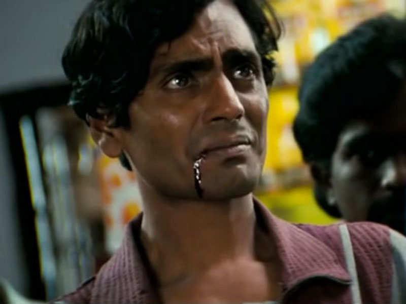 munna bhai mbbs torrentcounter