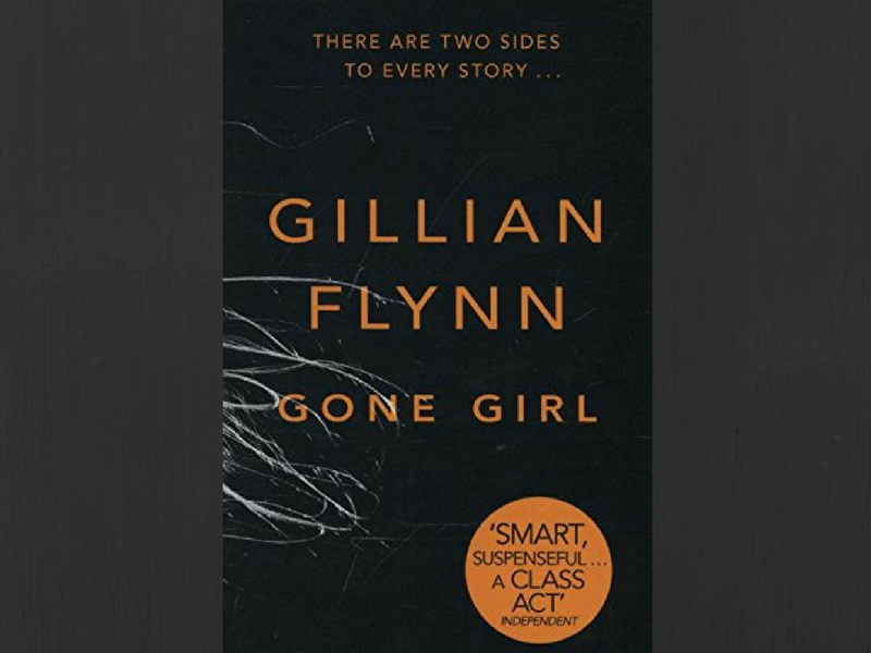 12 best psychological thriller books that will completely