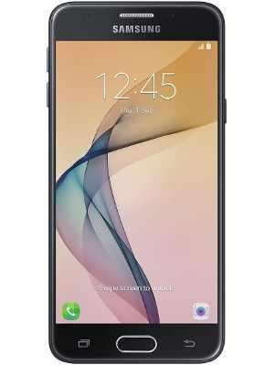 42f15b7dc6 Samsung Galaxy J5 Prime 32GB - Price