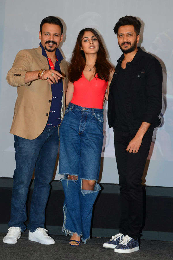Bank Chor: Promotions