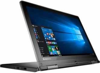 Lenovo ThinkPad Yoga 11e Driver