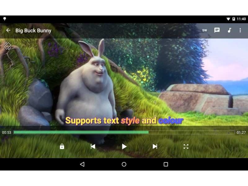 MX Player | Gadgets Now