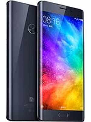 Compare Xiaomi Mi Note 3 vs Xiaomi Redmi Note 3 Pro: Price