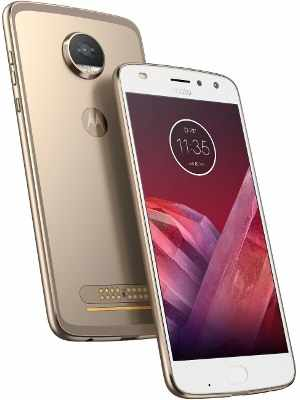 66a23b84c4f Moto Z2 Play - Price in India, Full Specifications & Features (16th Jul  2019) at Gadgets Now
