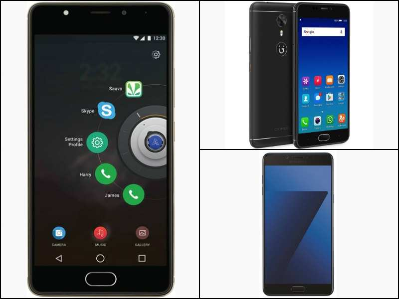 7 smartphones under Rs 30,000 you can consider