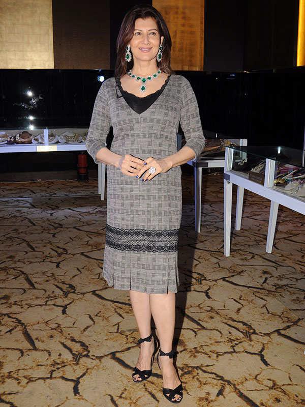 Retail Jeweller India Awards: Jury Meet