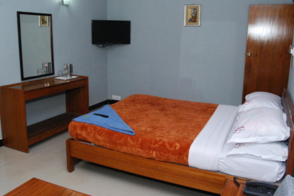 Hotel Jaysanthi