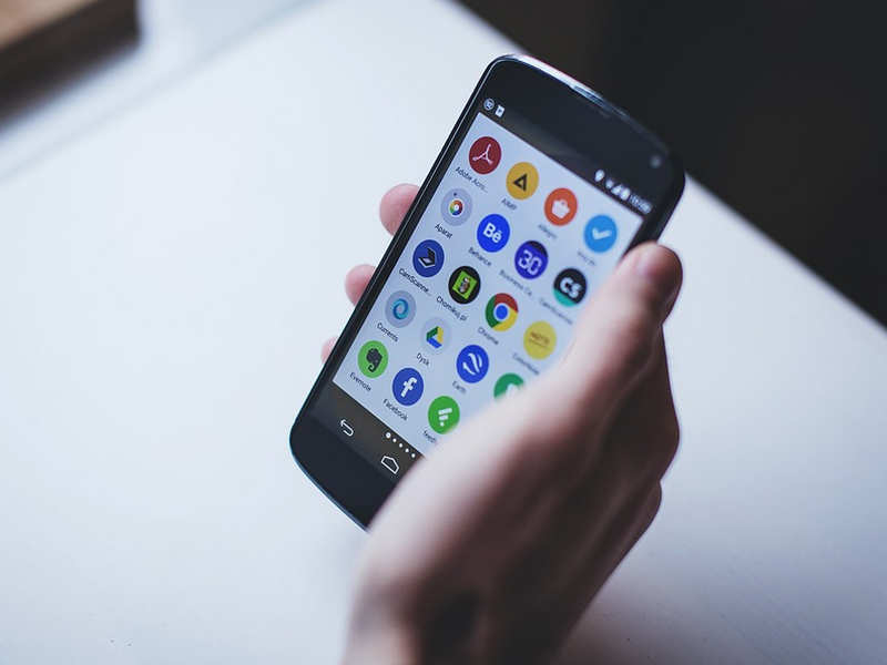 8 useless apps you can have fun with | Gadgets Now