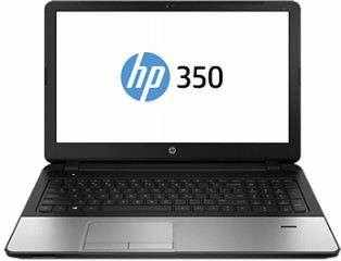 Compare HP 350 G2 (P5T04ES) Laptop (Core i7 5th Gen/8 GB/1 TB