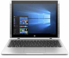 Hp Pavilion X2 12 B010nr Laptop Atom Quad Core X5 2 Gb 64 Gb Ssd Windows 10 T6s90ua Online At Best Price In India 11th Oct 2020 Gadgets Now