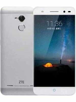 Compare ZTE Z986 vs ZTE ZMax Pro: Price, Specs, Review | Gadgets Now