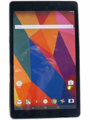 Compare Alcatel A3 10 vs Lenovo Tab 4 8 16GB LTE - Alcatel A3 10 vs