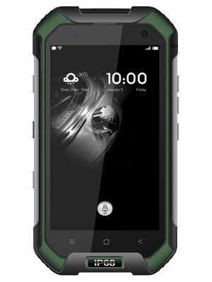 najlepsza cena Pierwsze spojrzenie Najnowsza moda Compare Blackview BV6000S vs Samsung Galaxy Xcover 4: Price ...