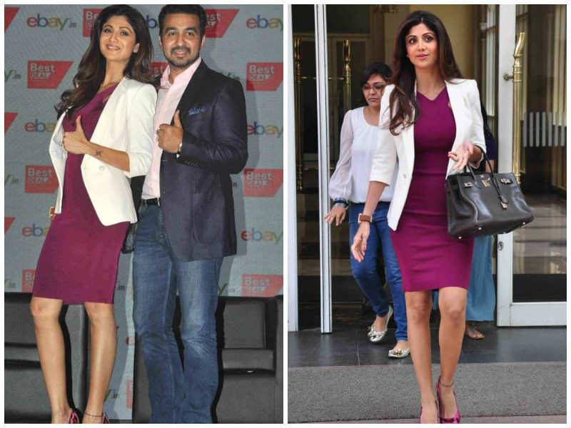 Actresses who rocked the semi-formal look    Misskyra 8339326e8