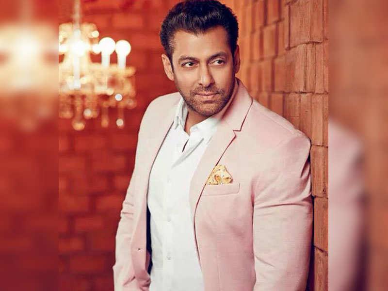 Salman Khan's statements about war-mongering raise eyebrows