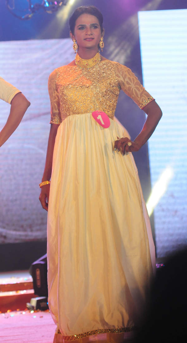 Queen of Dhwayah 2017