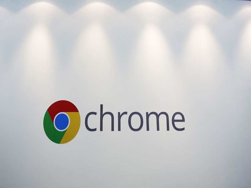 20 hot Google Chrome extensions you must try