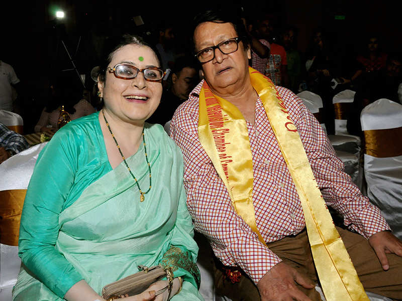 Bengal International Short Film Festival 2017