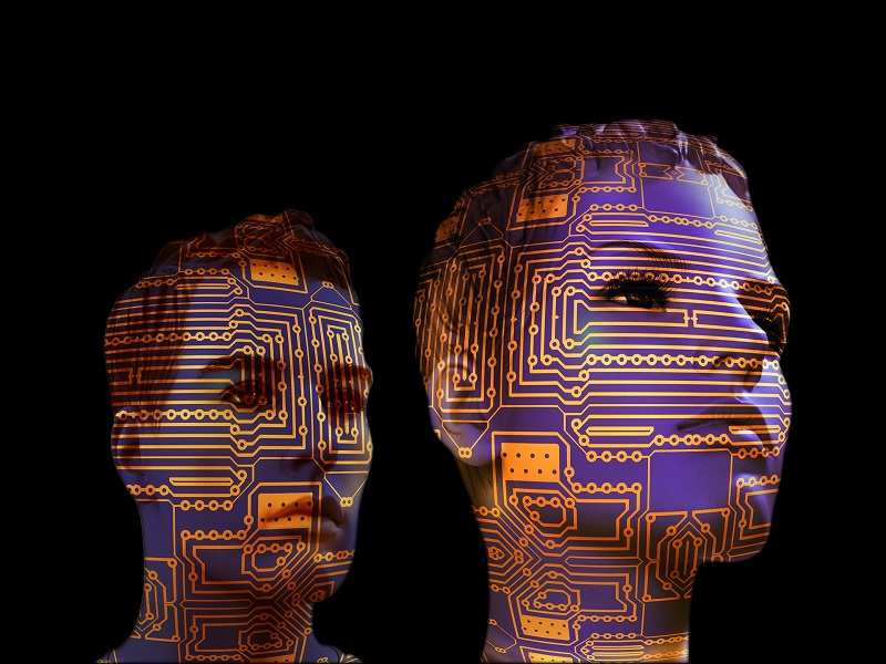 Mumbai: Deep learning and AI courses have high demand