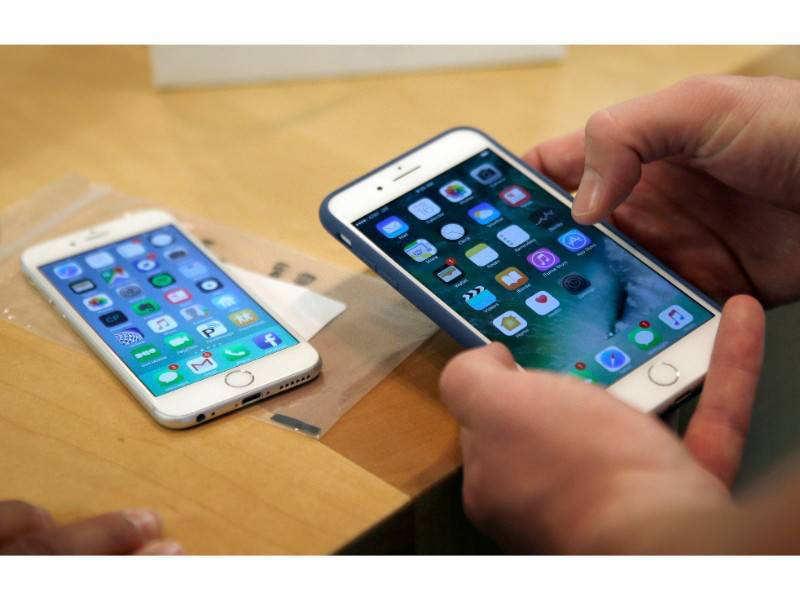 iphone hong kong version