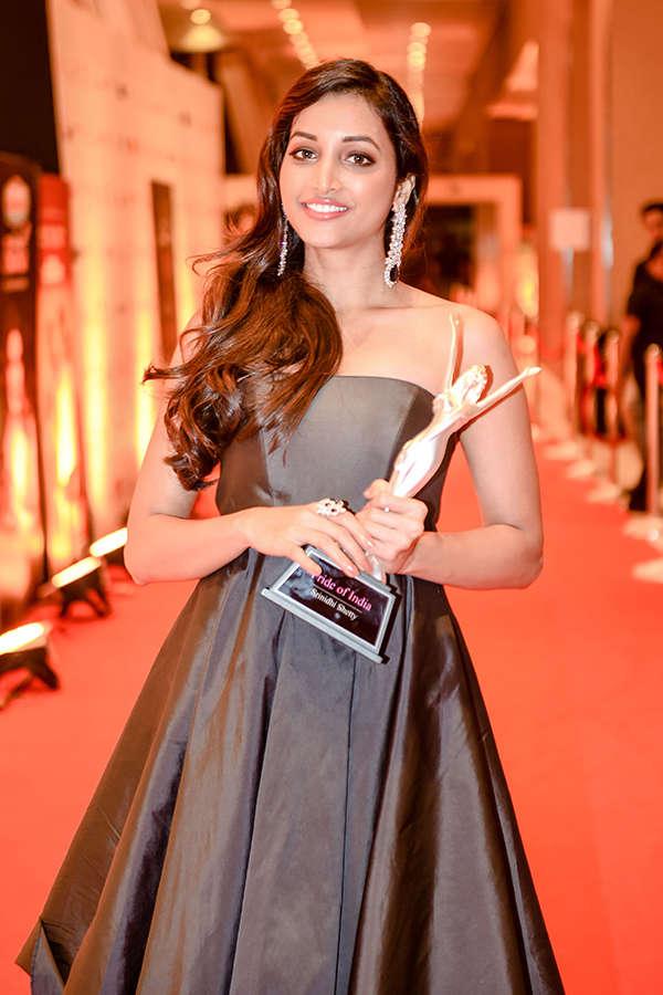fbb Colors Femina Miss India 2017 sub contest: Inside Pics