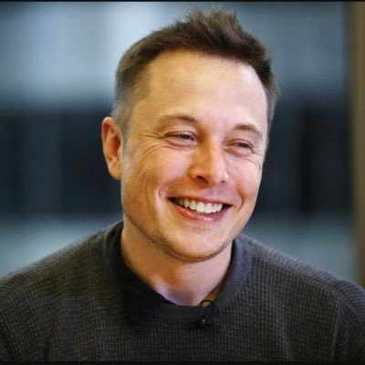 Five books recommended by Elon Musk