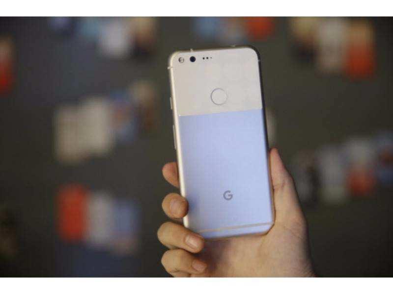 1cc98cf51f6 Google Pixel