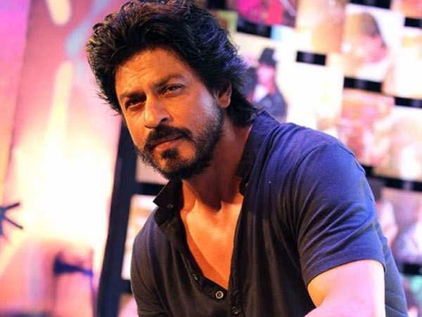 Shahrukh-1
