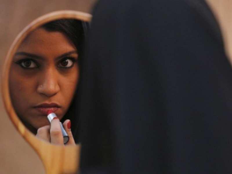 Muslim leaders call for boycott, seek legal action against the film
