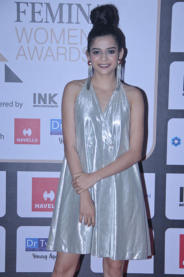 Femina Women Awards 2017