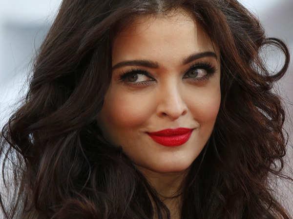 Will Aishwarya Rai Bachchan make her singing debut in Fanney Khan?