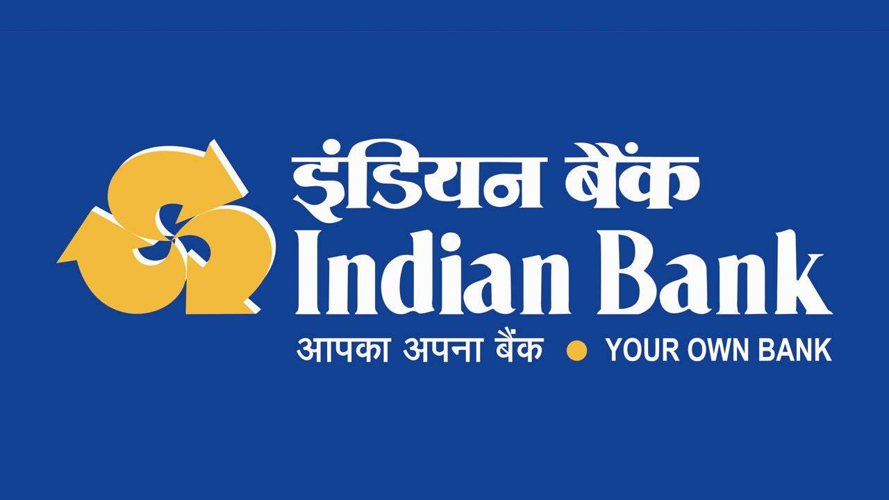 indian bank: Latest News, Videos and indian bank Photos | Times of ...