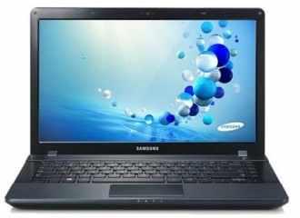 Samsung Ativ Laptop Core I3 3rd Gen4 Gb500 Gbwindows 8