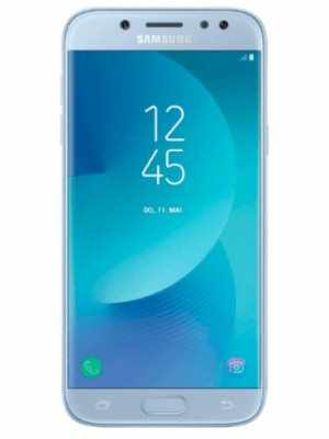Compare Samsung Galaxy J5 Pro Vs J7 Price Specs Review