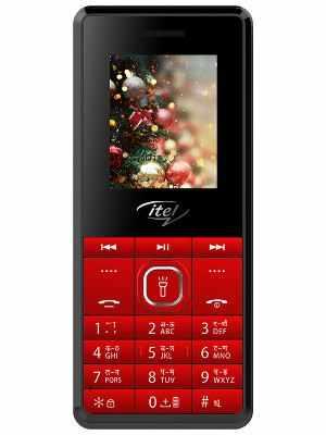 8c1f0f1a6c1 Compare Itel it2131 vs Spice Z102: Price, Specs, Review | Gadgets Now