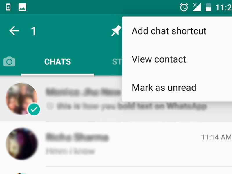 5 recent WhatsApp bugs, scams you need to be careful about - Latest