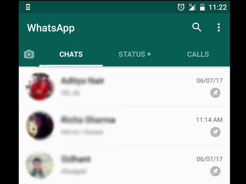 5 recent WhatsApp bugs, scams you need to be careful about