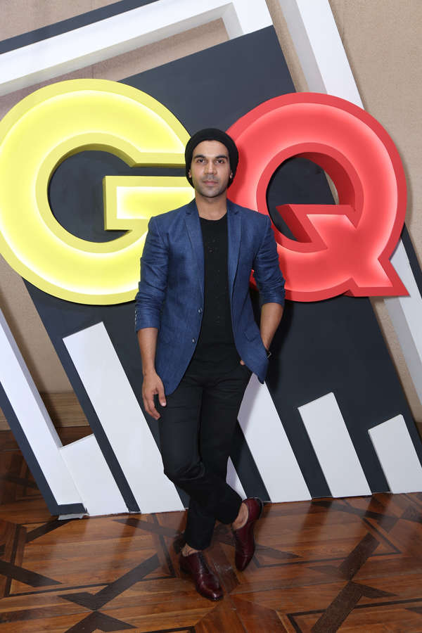 GQ's The 50 Most Influential Young Indians