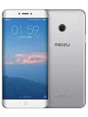 Compare Meizu Pro 7 Plus vs POCOPHONE F1: Price, Specs