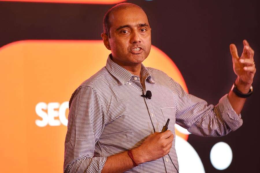 Airtel announces 'Project Next'