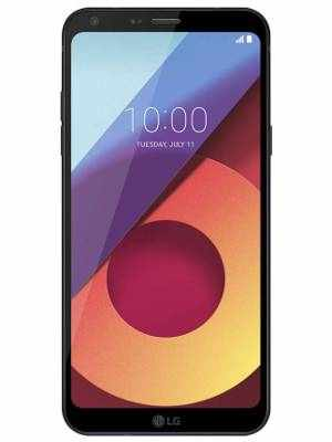 Lg Q6 Plus Price In India Full Specifications Features 24th