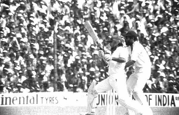 Ravi Shastri named new India coach