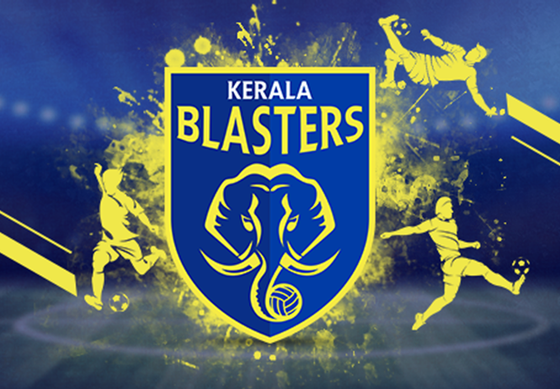 Kerala Blasters FC: Latest News on Kerala Blasters | Photos and videos of Kerala Blasters FC Team