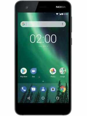 Share On COMPARE The Nokia 2 Mobile