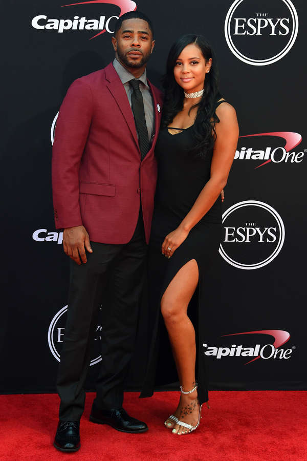 ESPYS Awards