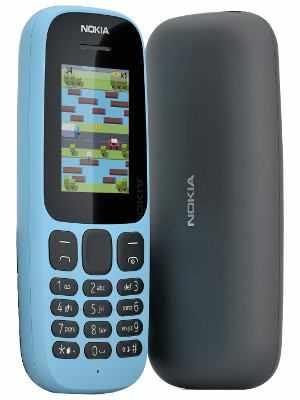 nokia 3310 vs iphone 5. Nokia 105 2017 3310 Vs Iphone 5
